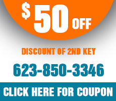 locksmith services discount